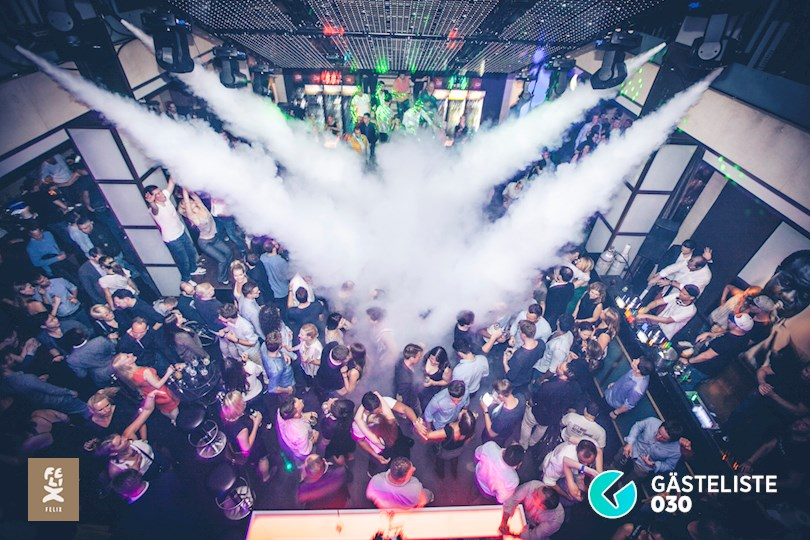 https://www.gaesteliste030.de/Partyfoto #11 Felix Club Berlin vom 05.09.2015
