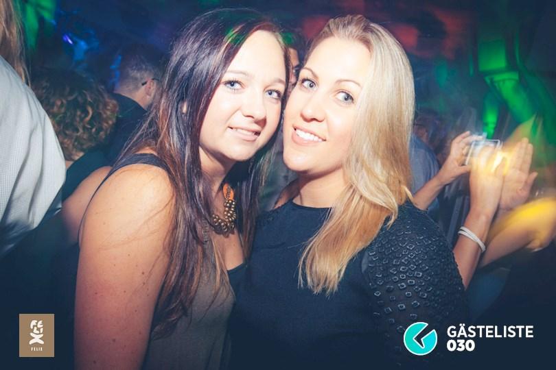 https://www.gaesteliste030.de/Partyfoto #103 Felix Club Berlin vom 05.09.2015