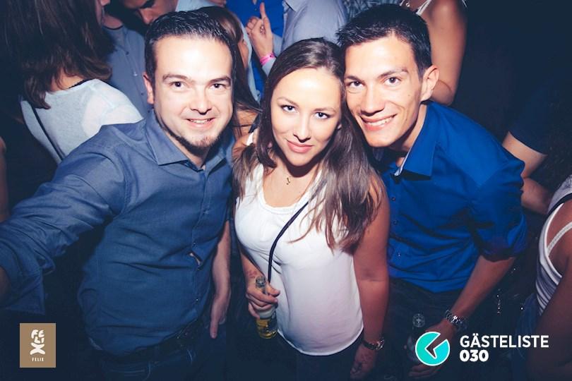 https://www.gaesteliste030.de/Partyfoto #89 Felix Club Berlin vom 05.09.2015