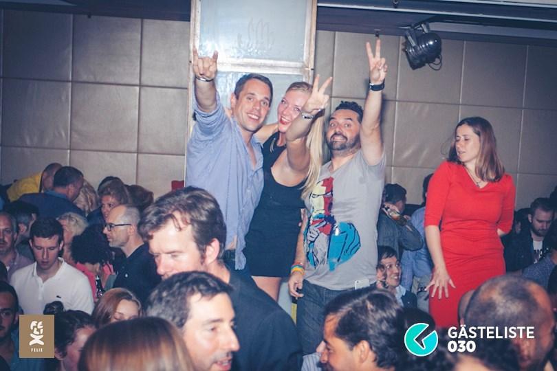 https://www.gaesteliste030.de/Partyfoto #95 Felix Club Berlin vom 05.09.2015