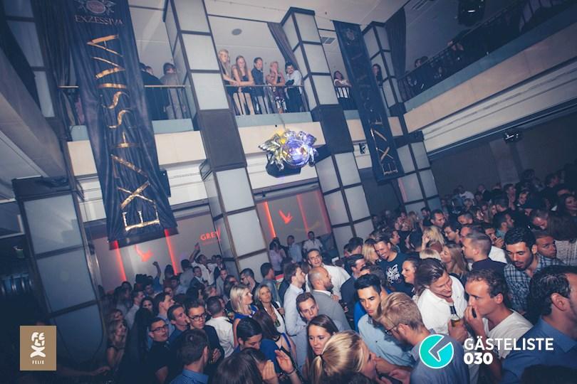 https://www.gaesteliste030.de/Partyfoto #93 Felix Club Berlin vom 05.09.2015
