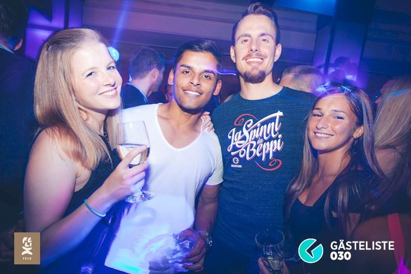 https://www.gaesteliste030.de/Partyfoto #100 Felix Club Berlin vom 05.09.2015
