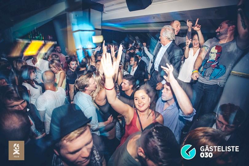 https://www.gaesteliste030.de/Partyfoto #52 Felix Club Berlin vom 05.09.2015