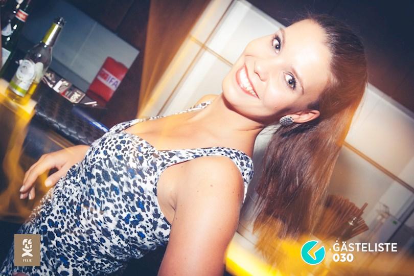 https://www.gaesteliste030.de/Partyfoto #10 Felix Club Berlin vom 05.09.2015