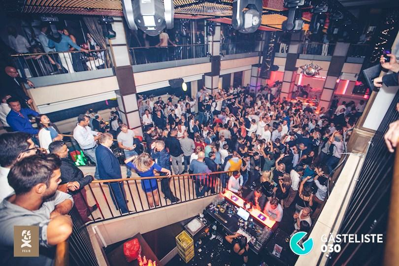 https://www.gaesteliste030.de/Partyfoto #147 Felix Club Berlin vom 05.09.2015