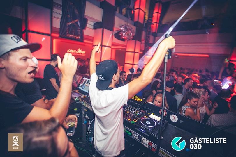 https://www.gaesteliste030.de/Partyfoto #54 Felix Club Berlin vom 05.09.2015