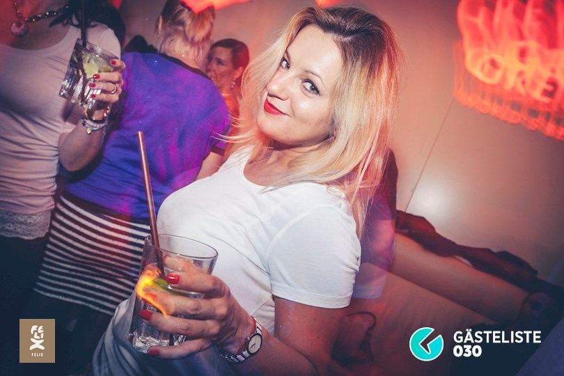 https://www.gaesteliste030.de/Partyfoto #105 Felix Club Berlin vom 05.09.2015
