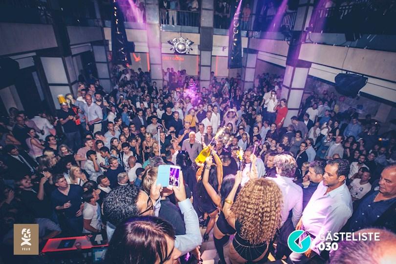 https://www.gaesteliste030.de/Partyfoto #142 Felix Club Berlin vom 05.09.2015