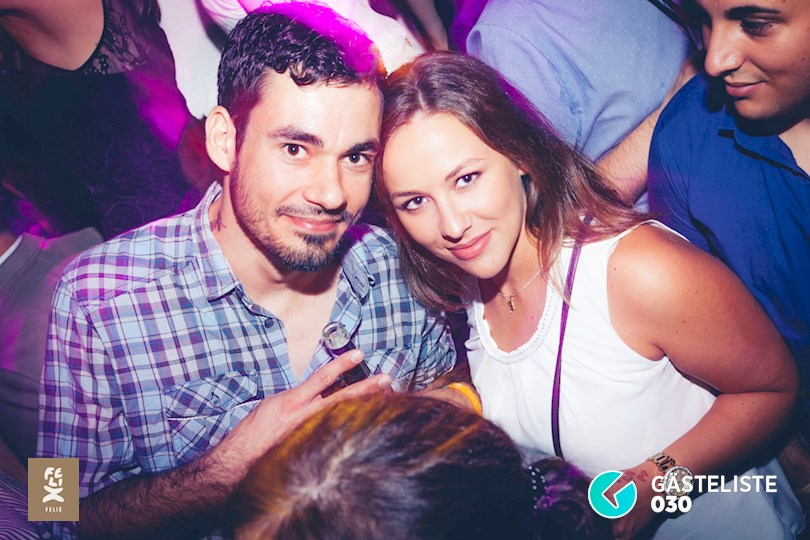 https://www.gaesteliste030.de/Partyfoto #14 Felix Club Berlin vom 05.09.2015