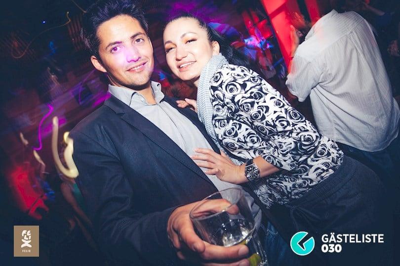 https://www.gaesteliste030.de/Partyfoto #149 Felix Club Berlin vom 05.09.2015