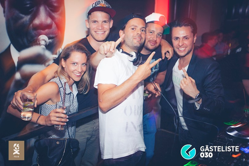 https://www.gaesteliste030.de/Partyfoto #91 Felix Club Berlin vom 05.09.2015
