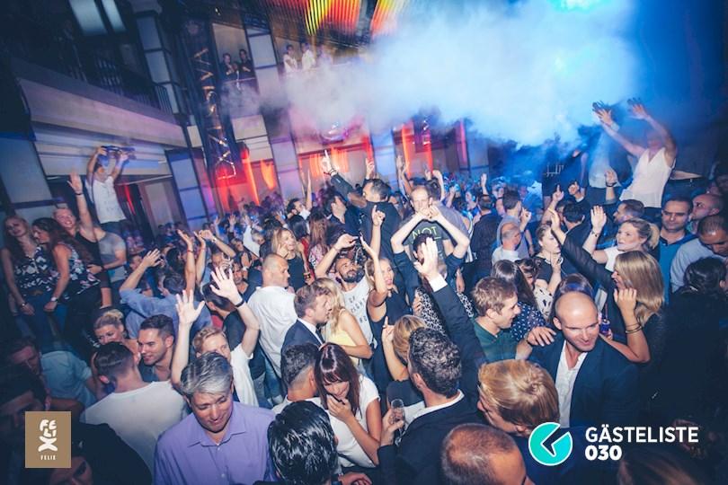 https://www.gaesteliste030.de/Partyfoto #4 Felix Club Berlin vom 05.09.2015
