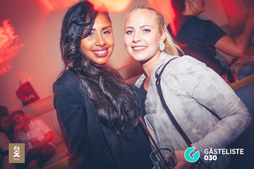 https://www.gaesteliste030.de/Partyfoto #111 Felix Club Berlin vom 05.09.2015