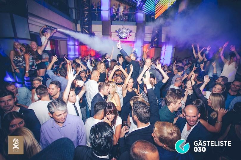 https://www.gaesteliste030.de/Partyfoto #21 Felix Club Berlin vom 05.09.2015