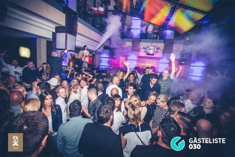 https://www.gaesteliste030.de/Partyfoto #38 Felix Club Berlin vom 05.09.2015