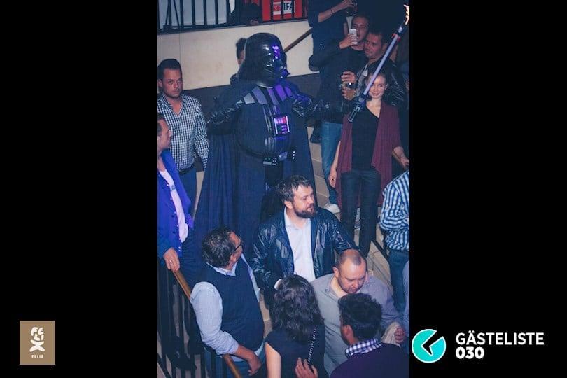 https://www.gaesteliste030.de/Partyfoto #122 Felix Club Berlin vom 05.09.2015