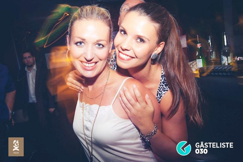 https://www.gaesteliste030.de/Partyfoto #12 Felix Club Berlin vom 05.09.2015
