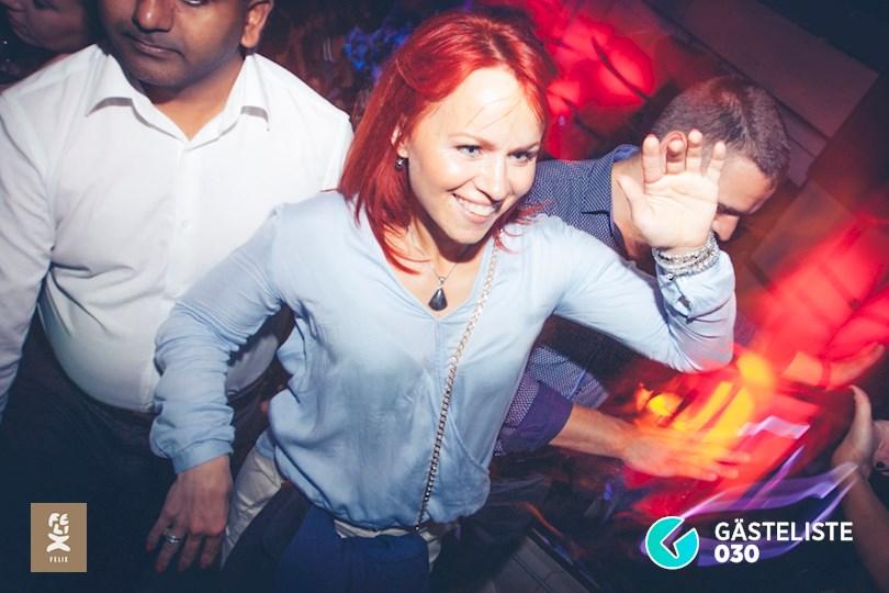 https://www.gaesteliste030.de/Partyfoto #41 Felix Club Berlin vom 05.09.2015