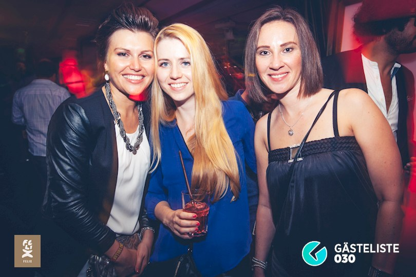 https://www.gaesteliste030.de/Partyfoto #144 Felix Club Berlin vom 05.09.2015