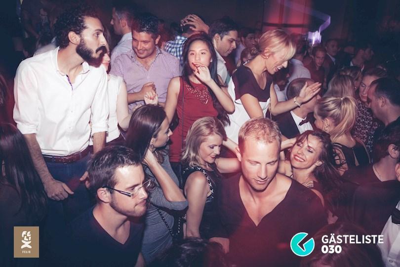 https://www.gaesteliste030.de/Partyfoto #94 Felix Club Berlin vom 05.09.2015