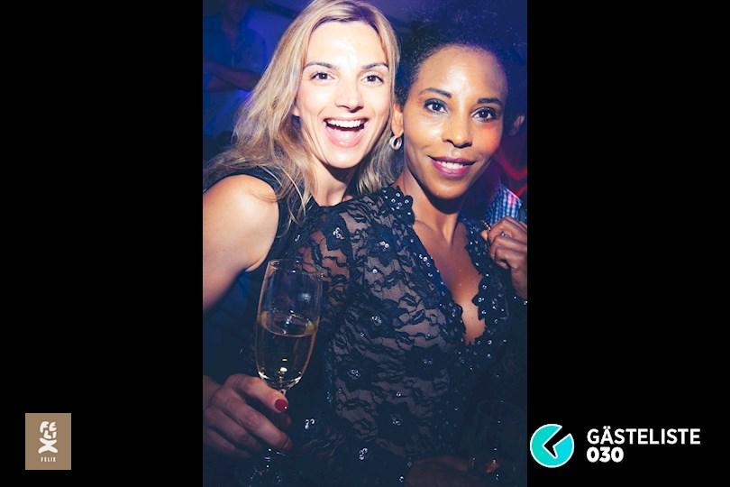 https://www.gaesteliste030.de/Partyfoto #48 Felix Club Berlin vom 05.09.2015