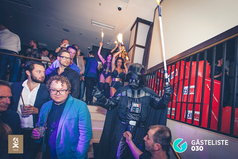 https://www.gaesteliste030.de/Partyfoto #76 Felix Club Berlin vom 05.09.2015