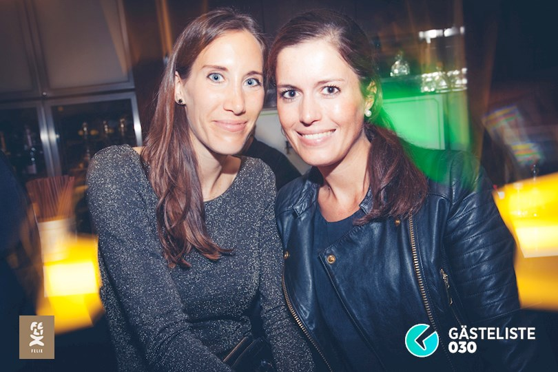 https://www.gaesteliste030.de/Partyfoto #116 Felix Club Berlin vom 05.09.2015