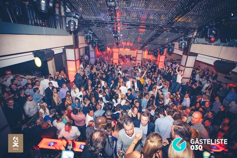 https://www.gaesteliste030.de/Partyfoto #125 Felix Club Berlin vom 05.09.2015