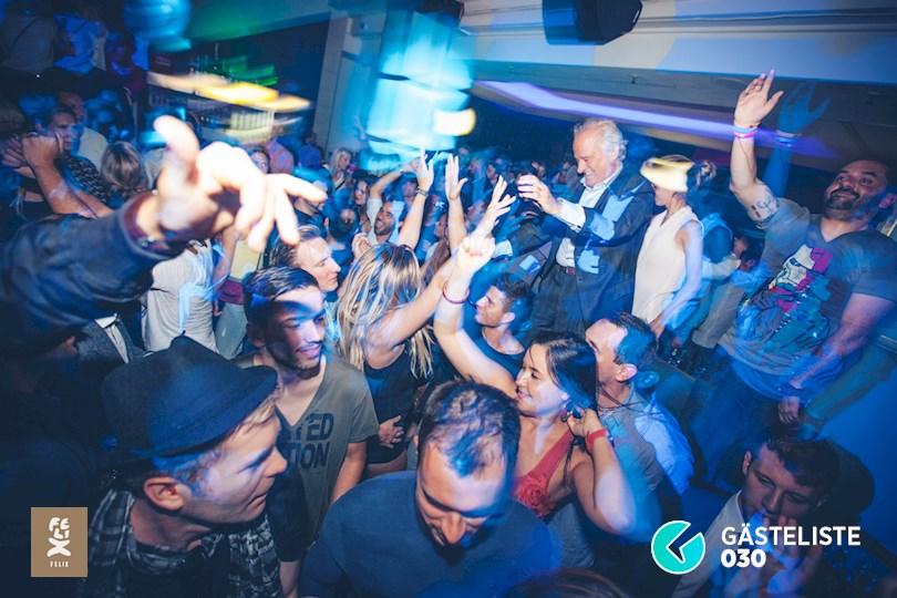 https://www.gaesteliste030.de/Partyfoto #34 Felix Club Berlin vom 05.09.2015