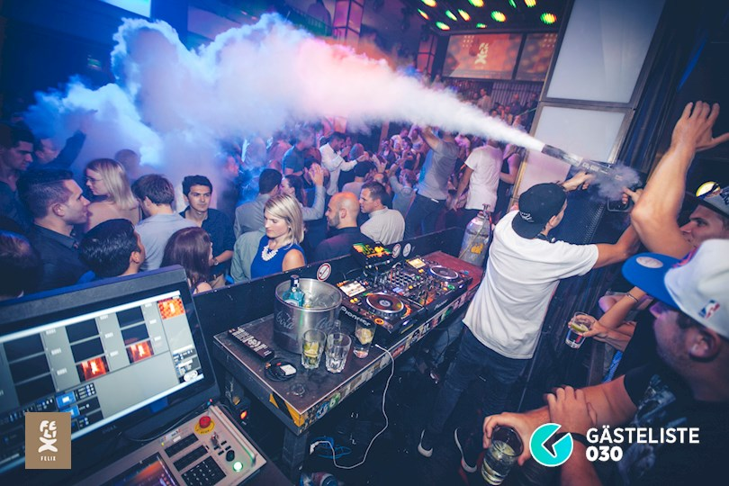 https://www.gaesteliste030.de/Partyfoto #65 Felix Club Berlin vom 05.09.2015