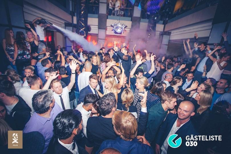 https://www.gaesteliste030.de/Partyfoto #68 Felix Club Berlin vom 05.09.2015