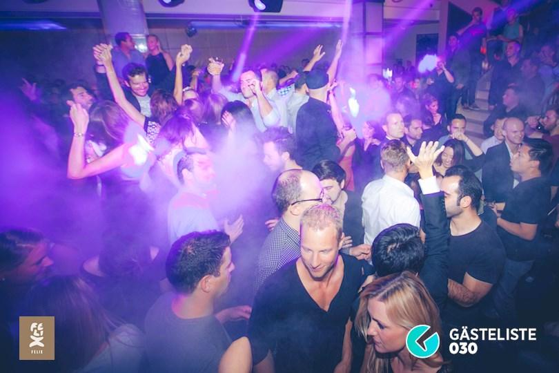 https://www.gaesteliste030.de/Partyfoto #87 Felix Club Berlin vom 05.09.2015
