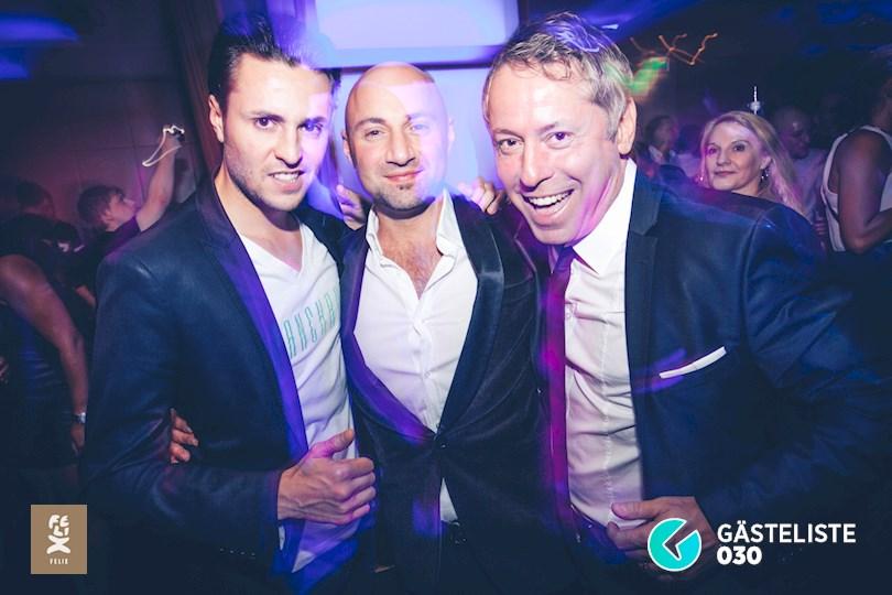 https://www.gaesteliste030.de/Partyfoto #134 Felix Club Berlin vom 05.09.2015