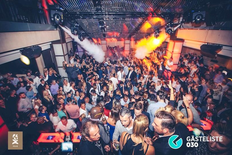 https://www.gaesteliste030.de/Partyfoto #43 Felix Club Berlin vom 05.09.2015