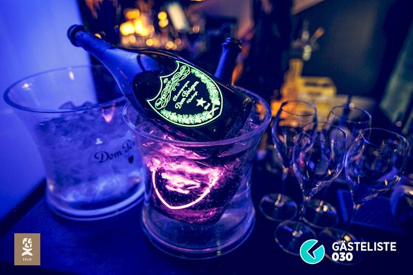 https://www.gaesteliste030.de/Partyfoto #106 Felix Club Berlin vom 05.09.2015