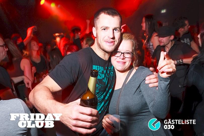 https://www.gaesteliste030.de/Partyfoto #12 K17 Berlin vom 31.07.2015