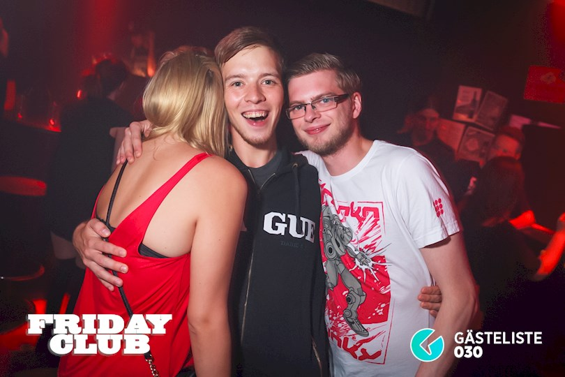 https://www.gaesteliste030.de/Partyfoto #17 K17 Berlin vom 31.07.2015
