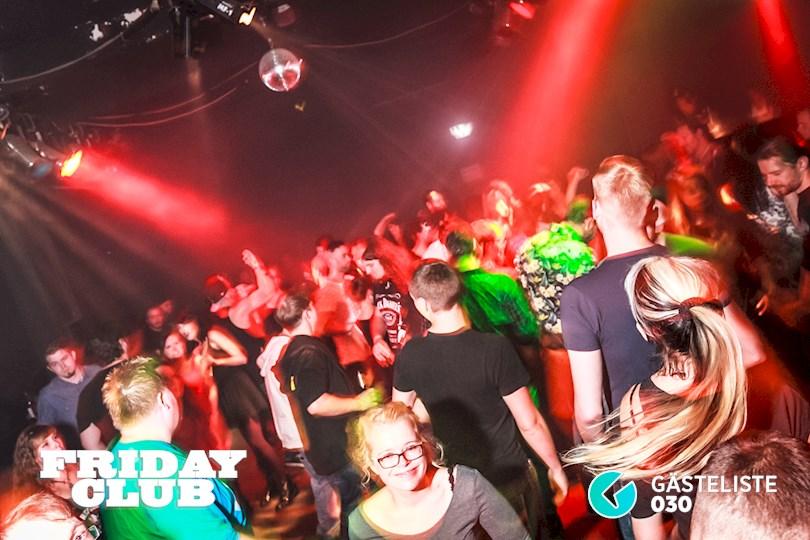 https://www.gaesteliste030.de/Partyfoto #16 K17 Berlin vom 31.07.2015