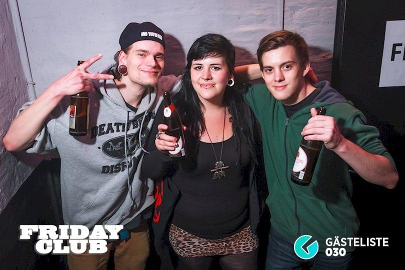 https://www.gaesteliste030.de/Partyfoto #7 K17 Berlin vom 31.07.2015