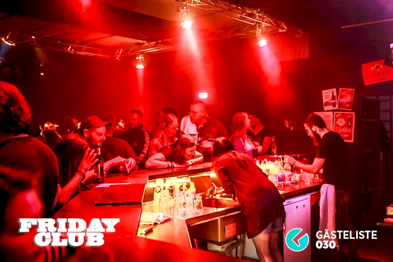 https://www.gaesteliste030.de/Partyfoto #18 K17 Berlin vom 31.07.2015