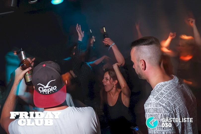 https://www.gaesteliste030.de/Partyfoto #1 K17 Berlin vom 31.07.2015
