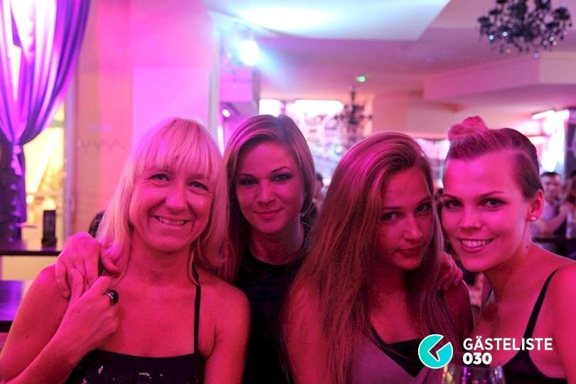https://www.gaesteliste030.de/Partyfoto #8 Knutschfleck Berlin vom 15.08.2015
