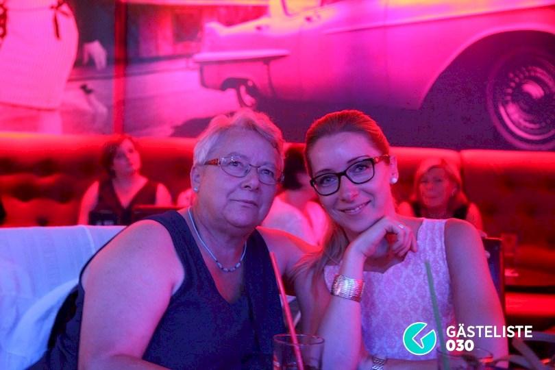 https://www.gaesteliste030.de/Partyfoto #34 Knutschfleck Berlin vom 15.08.2015