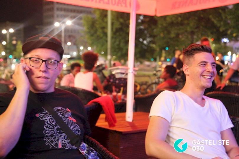 https://www.gaesteliste030.de/Partyfoto #46 Knutschfleck Berlin vom 15.08.2015