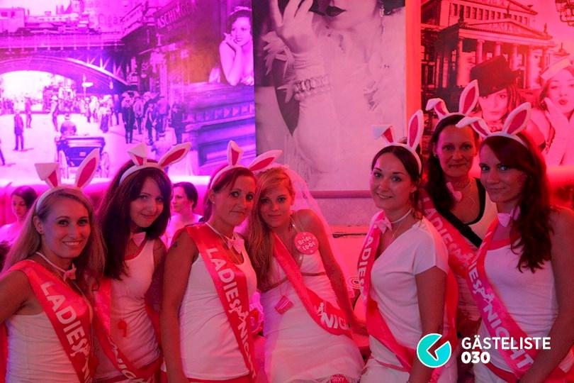 https://www.gaesteliste030.de/Partyfoto #24 Knutschfleck Berlin vom 15.08.2015