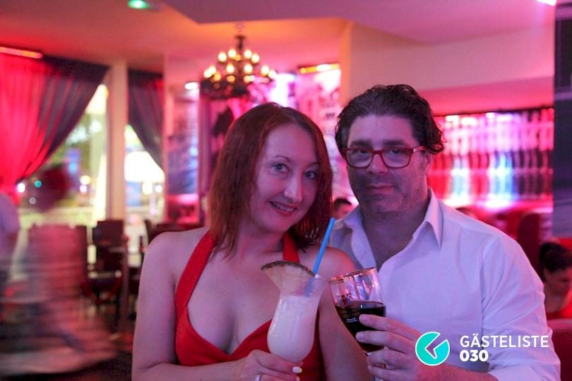 https://www.gaesteliste030.de/Partyfoto #15 Knutschfleck Berlin vom 15.08.2015