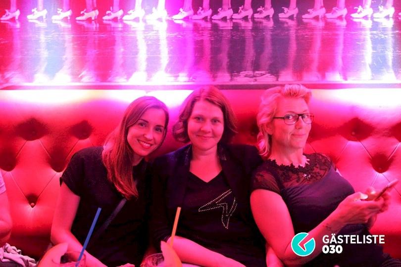 https://www.gaesteliste030.de/Partyfoto #18 Knutschfleck Berlin vom 15.08.2015