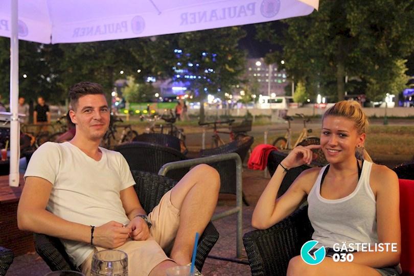 https://www.gaesteliste030.de/Partyfoto #45 Knutschfleck Berlin vom 15.08.2015
