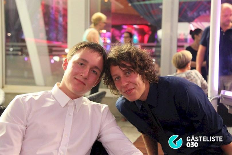 https://www.gaesteliste030.de/Partyfoto #21 Knutschfleck Berlin vom 15.08.2015