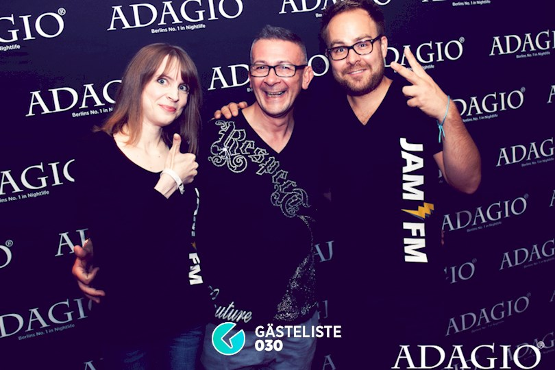 https://www.gaesteliste030.de/Partyfoto #19 Adagio Berlin vom 08.08.2015